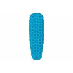 Matelas Gonflable Ferrino Air Lite Bleu
