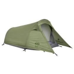 Tente Ferrino Sling 2 Vert
