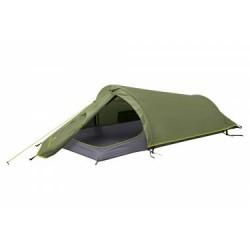 Tente Ferrino Sling 1 Vert