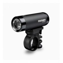 Lampe Ravemen CR500