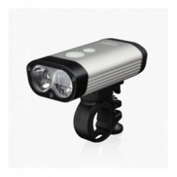 Lampe Ravemen PR600