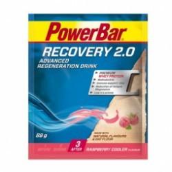 POWERBAR  Recovery Drink 2.0 - Single Serve