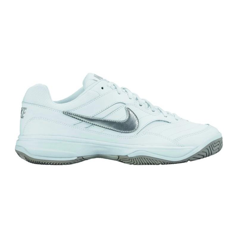 Court Lite Femme Basses Tennis Nike Avis Chaussures Test gyfY6b7