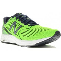 New Balance M 890v6 M Chaussures homme