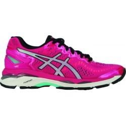chaussure running    ASICS GEL-KAYANO 23 W (Q4)