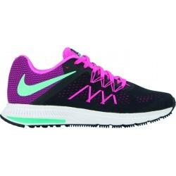 chaussure running    NIKE ZOOM WINFLO 3 W