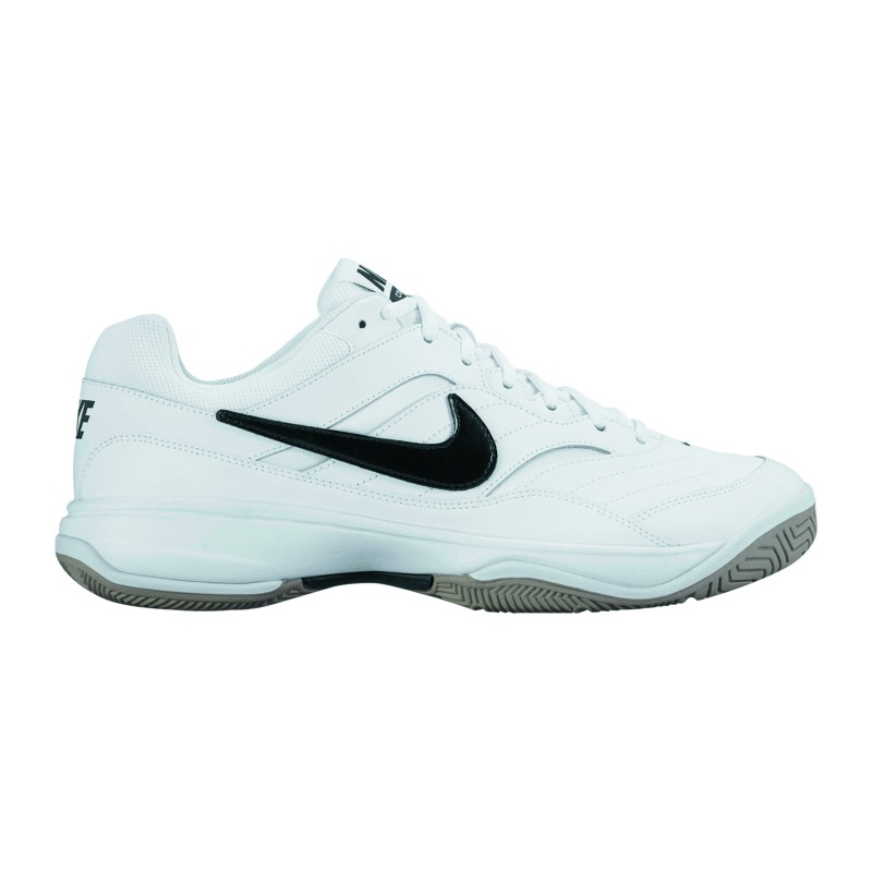 homme avis NIKE LITE CHAUSSURES test COURT NIKE X80knwPO