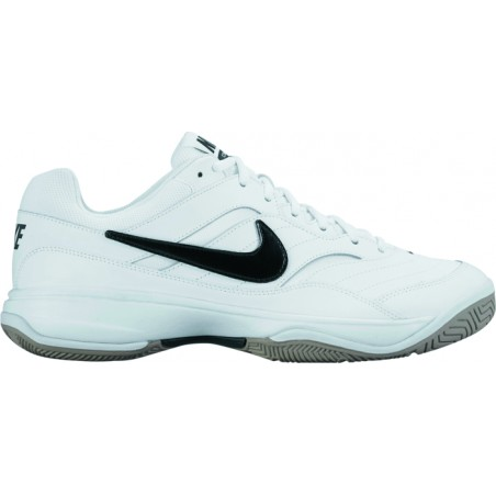 CHAUSSURES  homme NIKE NIKE COURT LITE