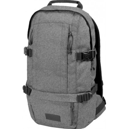 SAC A DOS   EASTPAK FLOID CHECK GR