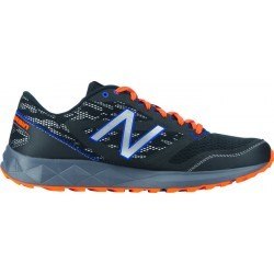CHAUSSURES  homme NEW BALANCE MT 590 V2