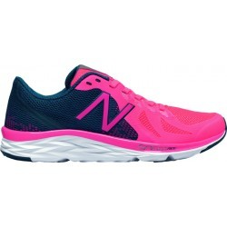 CHAUSSURES  femme NEW BALANCE W 790 V4