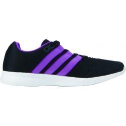 chaussure running    ADIDAS LITE RUNNER W