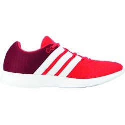 chaussure running    ADIDAS LITE RUNNER M
