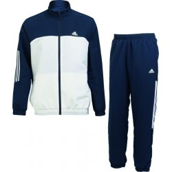 SURVETEMENT  homme ADIDAS GODORO WN TS