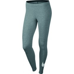 COLLANT   NIKE NIKE CLUB LEGGING-LOGO 2