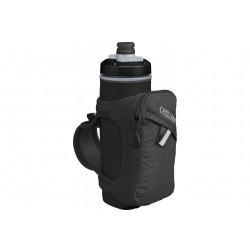 Camelbak Bidon Quick Grip Chill 500ml Sac hydratation / Gourde