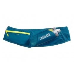Camelbak Flash Belt 500ml Sac hydratation / Gourde