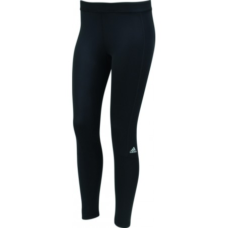 TIGHTS (1/1)  femme ADIDAS TF LONG TGT