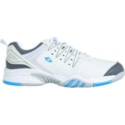 chaussure tennis   ATHLI-TECH TENNIS COURTECH