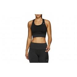Asics Cooling Seamless vêtement running femme