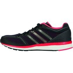 chaussure running    ADIDAS MANA BOUNCE W