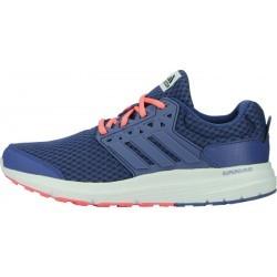 chaussure running    ADIDAS GALAXY 3 W