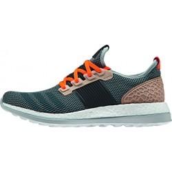 chaussure running    ADIDAS PURE BOOST XG