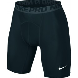"SHORT FOOT  adulte NIKE COOL COMP 6"" SHORT AH16"