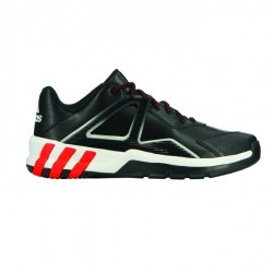 CHAUSSURES  homme ADIDAS CRAZYQUICK 3.5 LOW AH16
