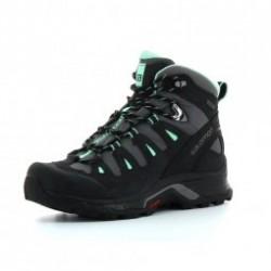 Chaussure de grande randonnée Salomon Quest Prime GTX W