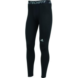 PANTALON HOMME-87530  homme ADIDAS TF BASE TIGHT