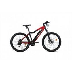 VTT électrique DAKOTA Urbanbiker