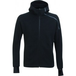 SWEAT HOMME-87540  homme ADIDAS ZNE HOODY