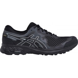 timeless design 95658 089a6 CHAUSSURES BASSES Trail homme ASICS GEL-SONOMA 4 GT-X