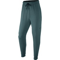 1008N-TEXT PERF PANTALON H  homme NIKE DRI-FIT TRAINING FLEECE PANT
