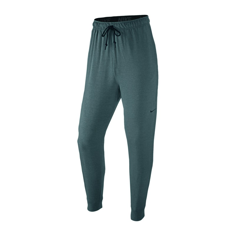 training pantalon homme nike