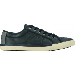 Chaussure basse  homme TBS BRADLEY