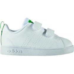 Chaussure basse   ADIDAS ADVANTAGE CLEAN