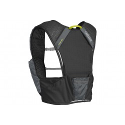 Camelbak Nano Vest 1L Sac hydratation / Gourde