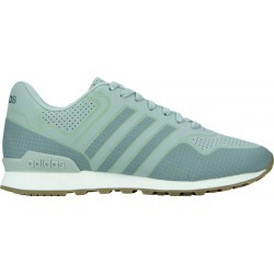 Chaussure basse  femme ADIDAS 10K CASUAL