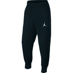 PANTALON BASKET  adulte NIKE JORDAN FLIGHT FLEECE PANT AH16