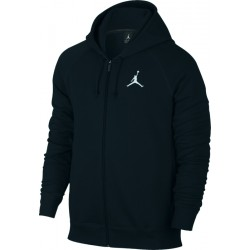 SWEAT BASKET  adulte NIKE JORDAN FLIGHT FLEEC HOODY FA16