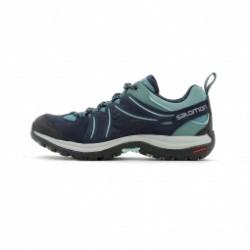 Chaussure de randonnée Salomon Ellipse 2 LTR W