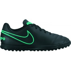 CHAUSSURES  junior NIKE TIEMPO RIO JR TF AH16