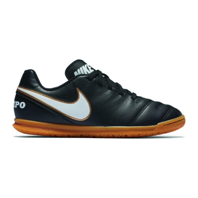 Prix Ic Jr Nike Avis Ah16 Foot Tiempo Rio Test Chaussure 0P8kXwOn
