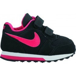 Chaussure basse  fille NIKE MD RUNNER