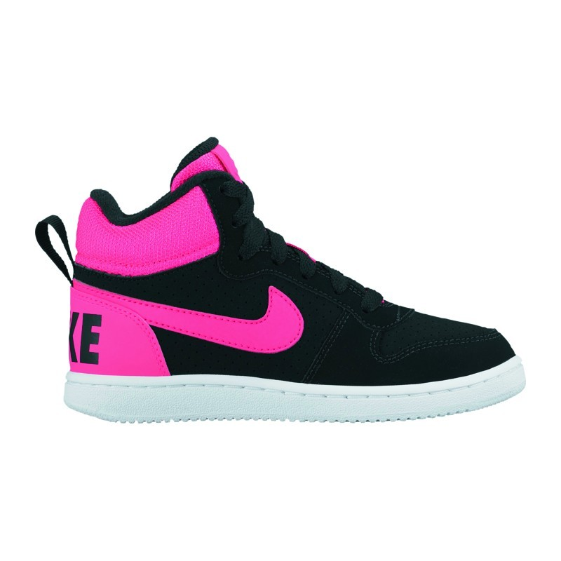 chaussure fille nike