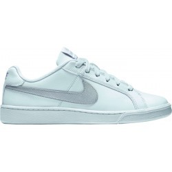 Chaussure basse  femme NIKE COURT ROYALE