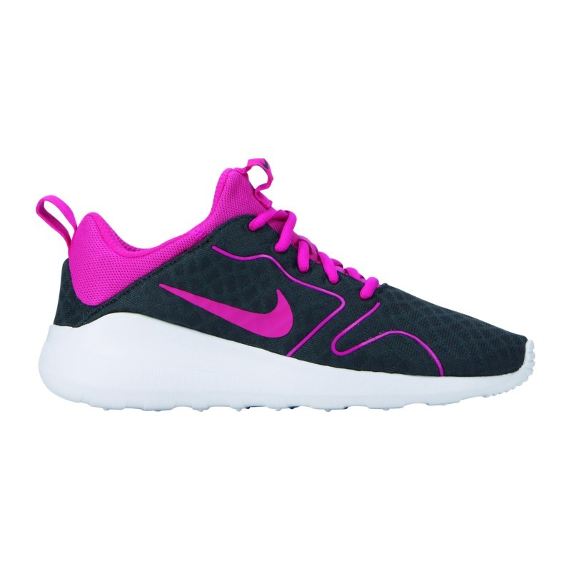 avis test chaussure basse femme nike kaishi 2 0 nike prix. Black Bedroom Furniture Sets. Home Design Ideas