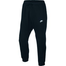 1022N-TEXT MS PANTALON H  homme NIKE M NSW JOGGER FLC CLUB